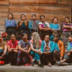 mujeres-emprendedoras-vivamos-mejor